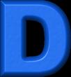 letras png alfabeto azul (4)