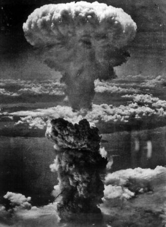 438px-Nagasakibomb.jpg
