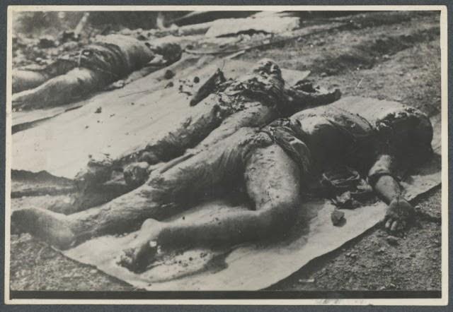 Hiroshima 5 -8.jpg