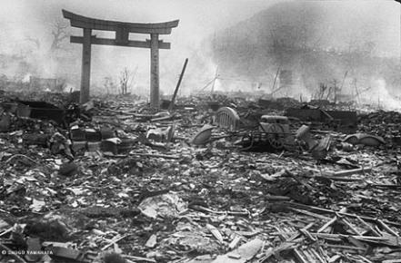 nagasaki_afterbomb.jpg