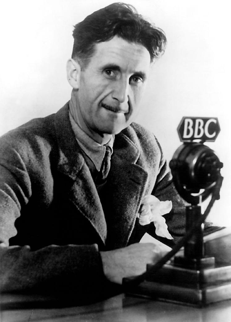 George-orwell-BBC (1).jpg