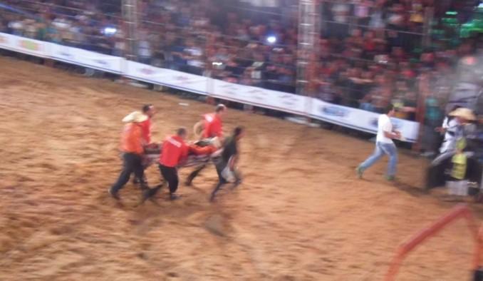 morte_rodeio_capelinha_2
