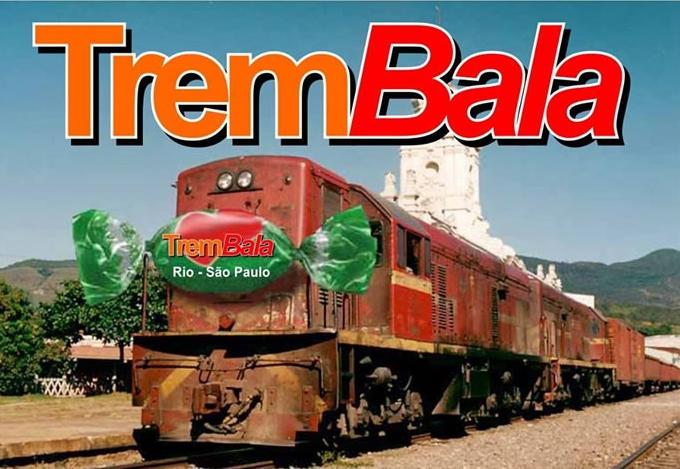 trem-bala-no-brasil.jpg