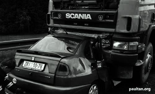 truck_vs_car_crash