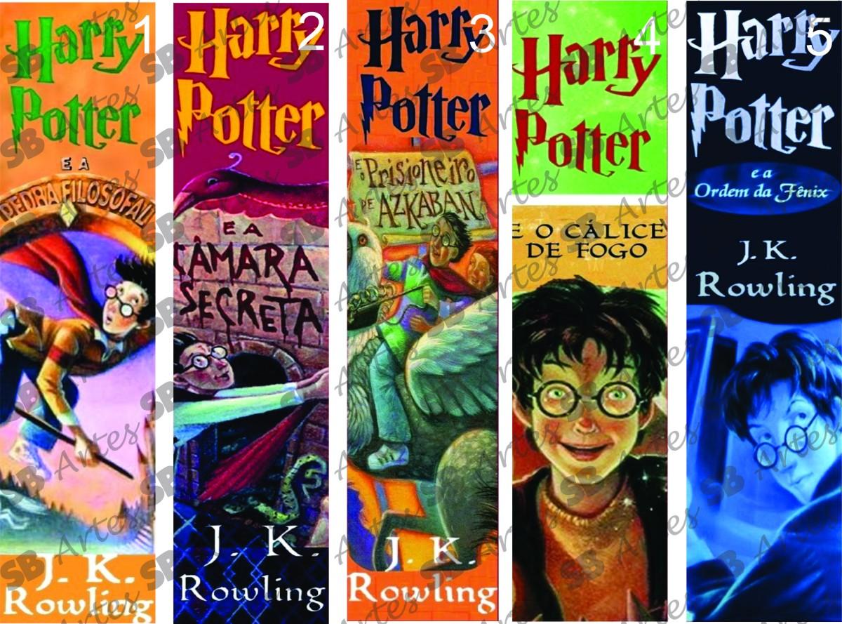 10 Dicas De Jk Rowling Para Escrever Um Bom Livro