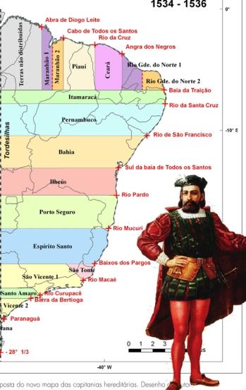 Novo_mapa_Capitanias